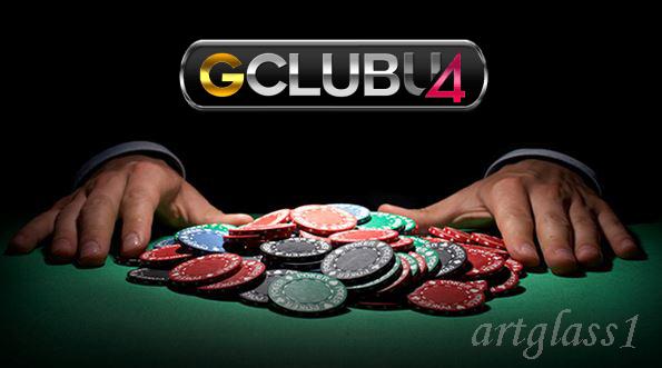 เว็บไซต์ gclub คาสิโนออนไลน์แบบครบวงจร แจกรางวัลมากมาย ทุนน้อยเล่นได้เสมอเว็บไซต์ gclubสำหรับหลายๆ คนจะรู้จักเว็บคาสิโนออนไลน์นี้เป็นอย่างดี