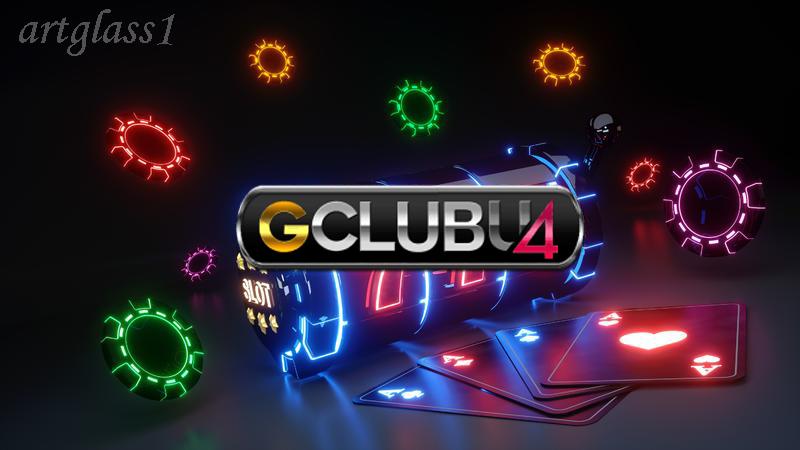 โปรโมชั่น เว็บพนันออนไลน์ gclubโปรโมชั่นgclub วิธีเล่นคาสิโนสด วิธีการสร้างรายได้เสริมรูปแบบใหม่ที่ใครๆก็เข้ามาใช้งานได้ สมัครสมาชิกได้เลย