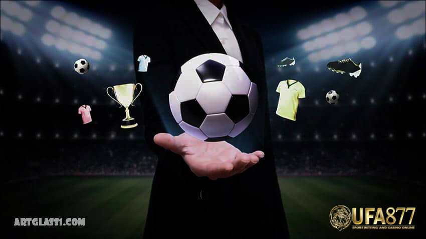 สูตรการเล่น แทงบอลสเต็ป ให้ได้เงินแสน ที่ยูฟ่าเบท สำหรับเกมการเดิมพันเกี่ยวกับกีฬาฟุตบอลในประเทศไทยนั้นที่นิยมอย่างแพร่หลาย และมีจำนวนผู้เล่นมาก