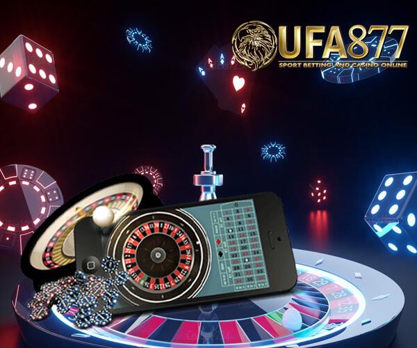 Gclub casino online คาสิโนออนไลน์